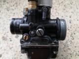Dellorto 19mm PHBG Racing