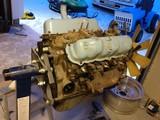 Ford 2.8 Cologne V6