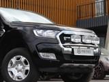 Ford Ranger Valoteline