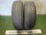 Pirelli 215 60 R16