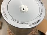 Atlas Copco GA 90-110