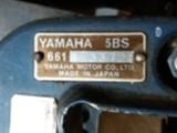 Yamaha 5BS
