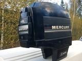 Mercury 135