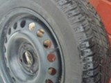 Michelin energi
