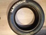 Michelin Slicks 185x15