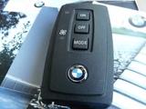 BMW Webasto