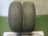 Michelin 205 60 R15