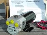 Raymarine EV-100