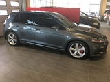 Golf MK7.5 GTI Brooklyn