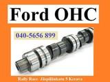 Ford OHC vakio viri