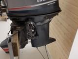 Yamaha autolube Vm 91
