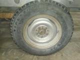 Firestone 185 14c