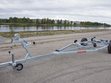 Rivakka RT 1300 kg