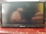 Kenwood DDX7025BT