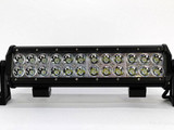 Led valopaneeli 72W