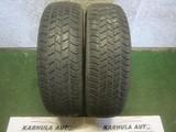 GT Radial 185 70 R13
