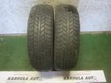 Pirelli 165 55 R13