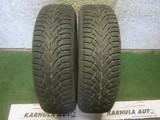 Fulda 155 65 R13