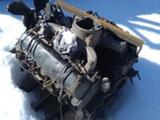 chevrolet 6.2 diesel