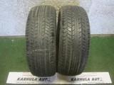 GT Radial 185 60 R13