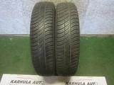 Michelin 145 65 R15
