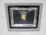 Nortec LED työlamppu