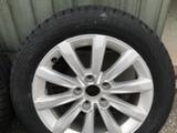 Audi  A3 OEM