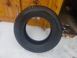 Bridgestone RD-613 Steel