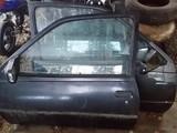 Opel Kadett E 3D