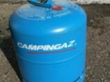 Camping Gaz 2,7Kg