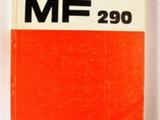 Massey Ferguson 240 290 699
