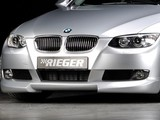 Rieger-Tuning