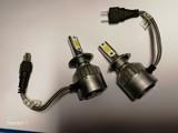 H7  LED - polttimot