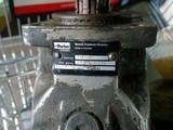 Parker Hydrauli pumppu