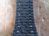Camoplast Cobra