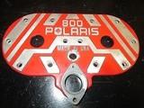 Polaris 800