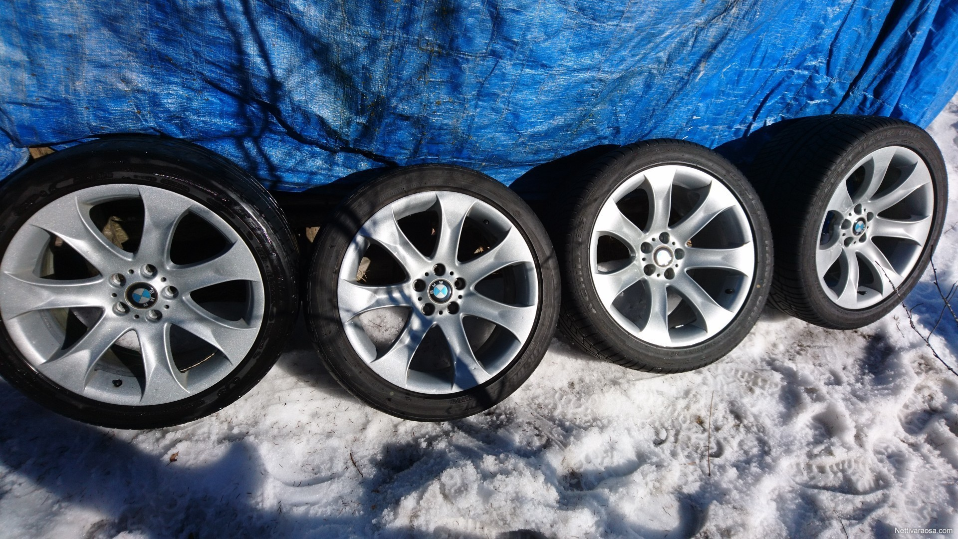 rims rim styles forum style tires ny showthread bmw fs