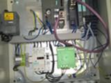 Siemens S7 S7 315-2DP