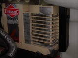 Thermic Thermo 2500