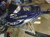 Polaris XC 600 SP