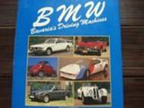BMW 1928-1984