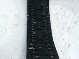 345cm 2.52jako 32mm harppu