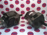 Claas Ranger 516,920,960,964