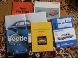 MB-VW Beetle