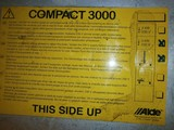 Alde Compact  Compact 3000