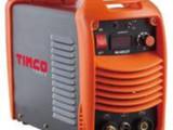 Timco NL40CUT