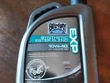 Belray EXP10w-4