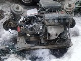 Honda  Civic 1.6 EP2
