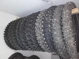 85cc Motocross