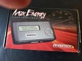 HYPERTECH MaxEnergy 32001